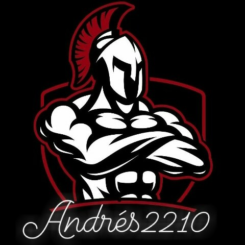 andres2210