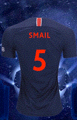 smail62