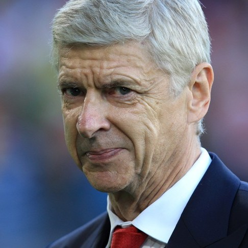 ArseneWenger881