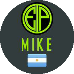 Mikeg34
